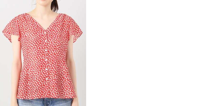 21080705_iena_blouse.jpg
