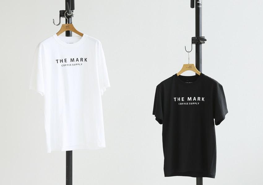 20180712_417_mark_1.JPG