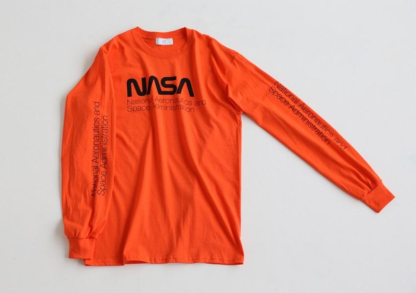 20180822_417_nasa_1.JPG