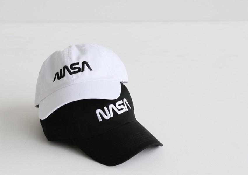 20180822_417_nasa_5.JPG