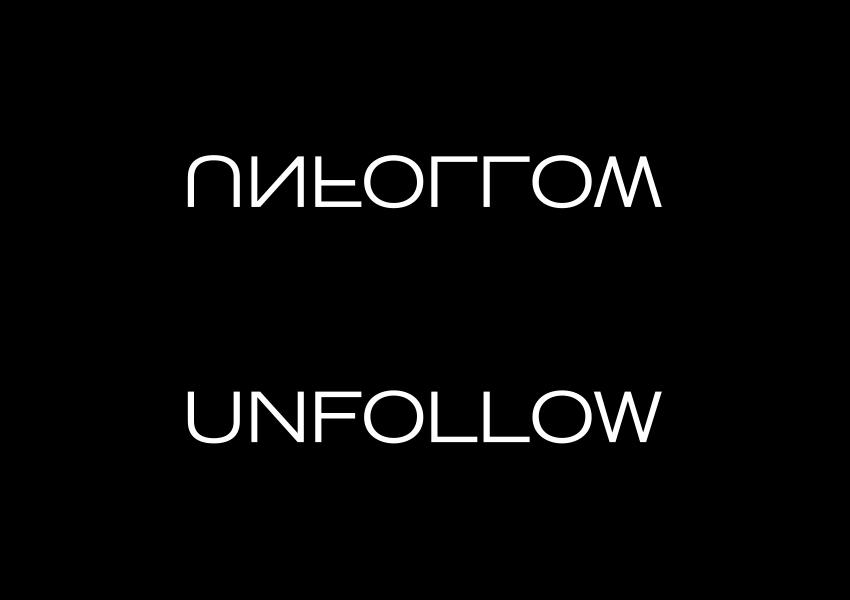 20180918_unfollow_popup_5.jpg