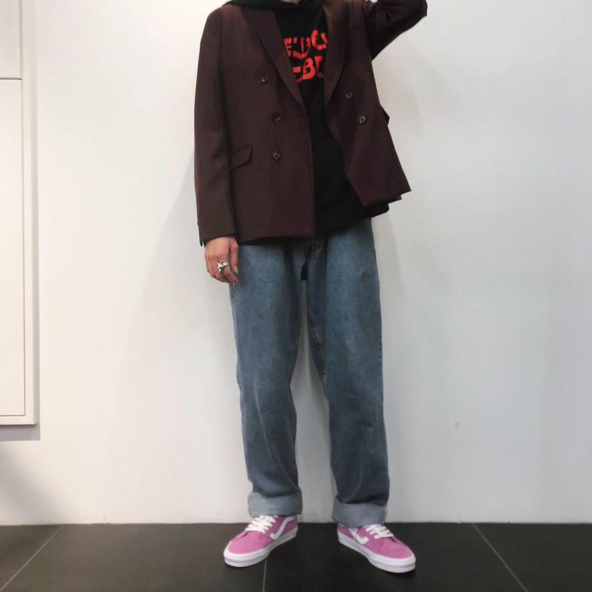 20181029_joint_vans_1.jpg