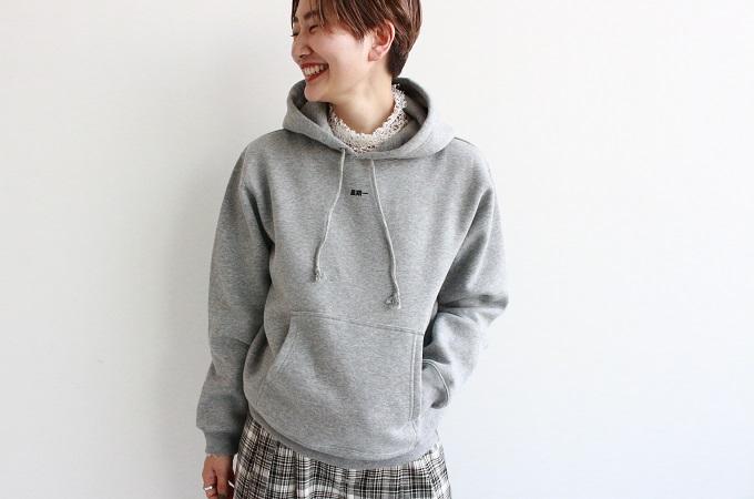 20181128_jsl_taiwan_2.JPG