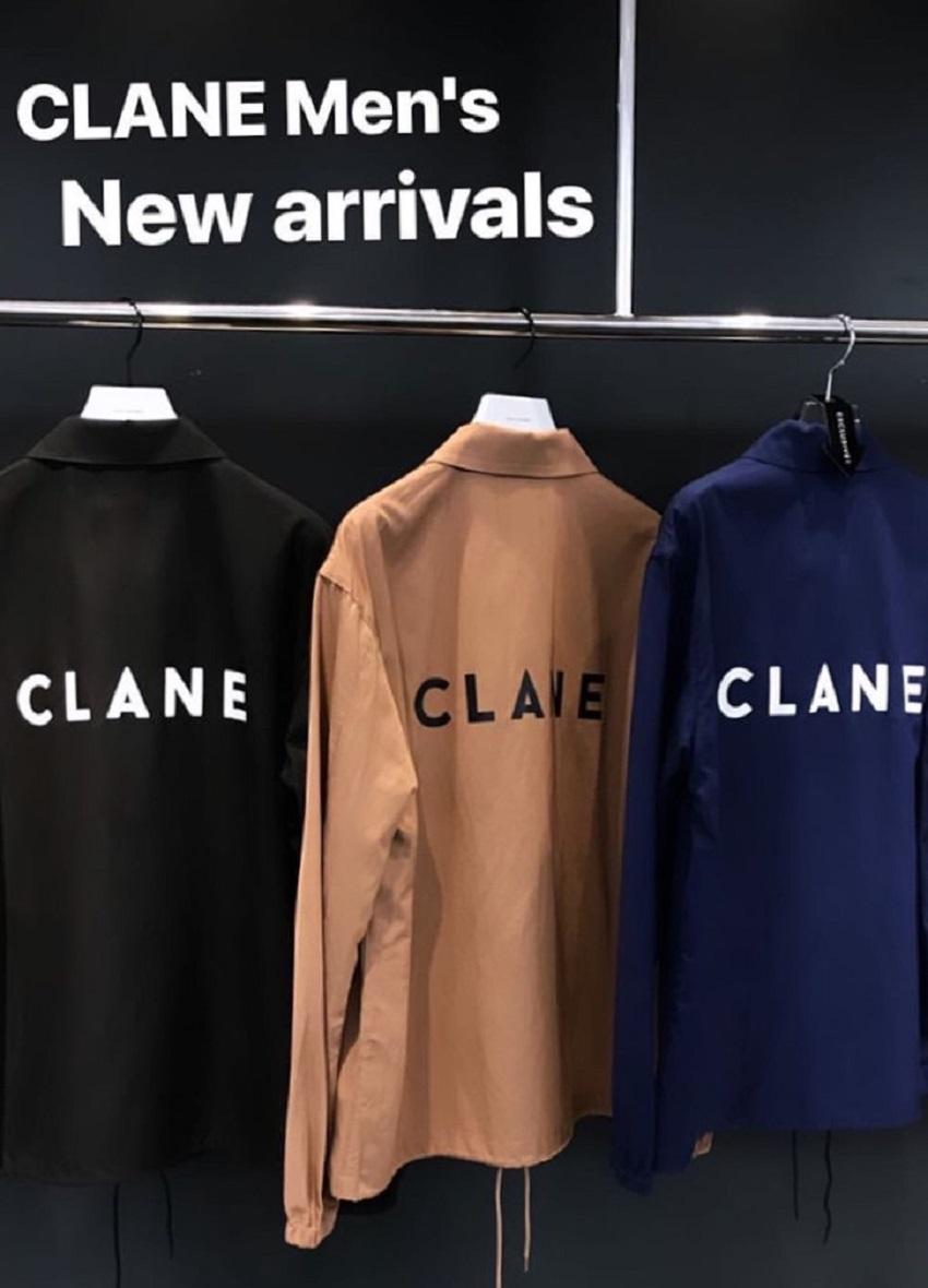 20190225_joint_clane_3.jpg