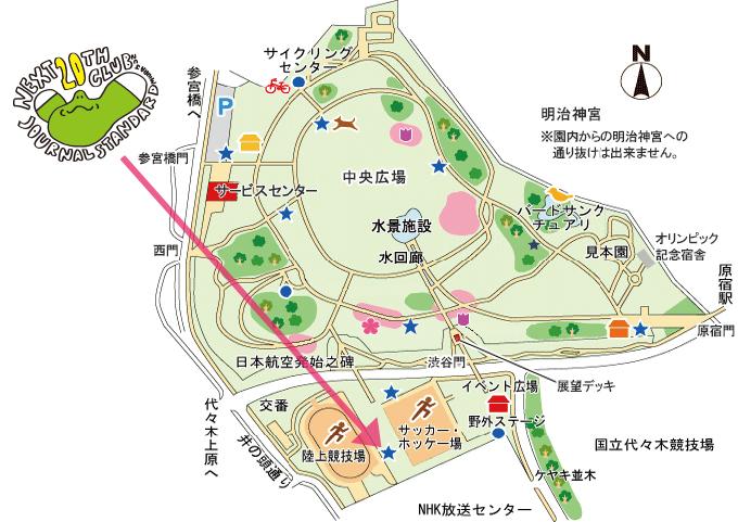 jsl_20171030_map.jpg